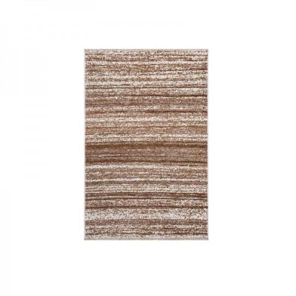 PRIME TEPIH (115x180 cm)