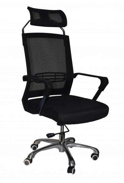 Kancelarijska Stolica FA-6047