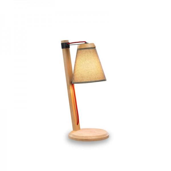 SELECT STONA LAMPA