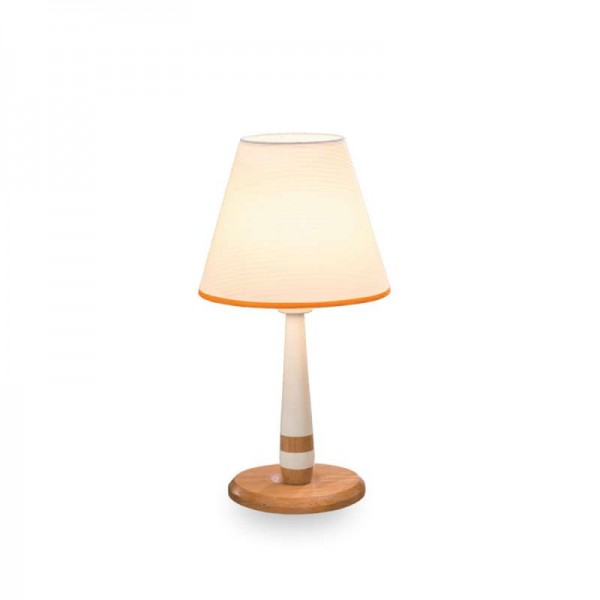 ENERGY LAMPA