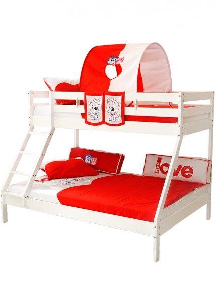 Krevet na sprat MAXIM