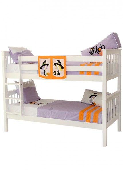 Krevet na sprat DAVID