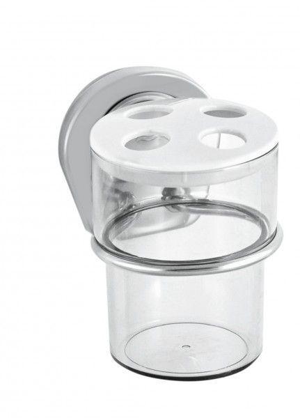 Držač čaše jednodelni