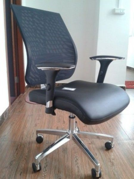 Fotelja SB-B341