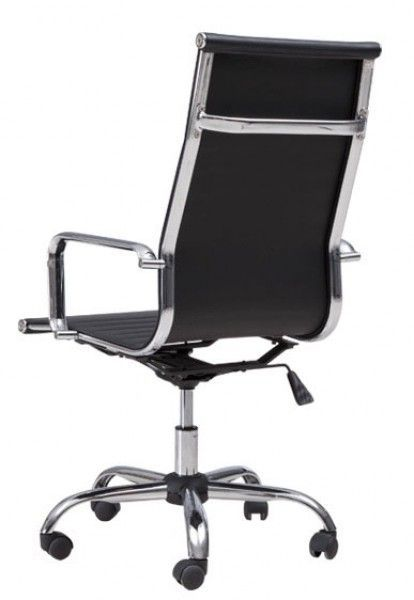 Kancelarijska stolica BOB-R HB