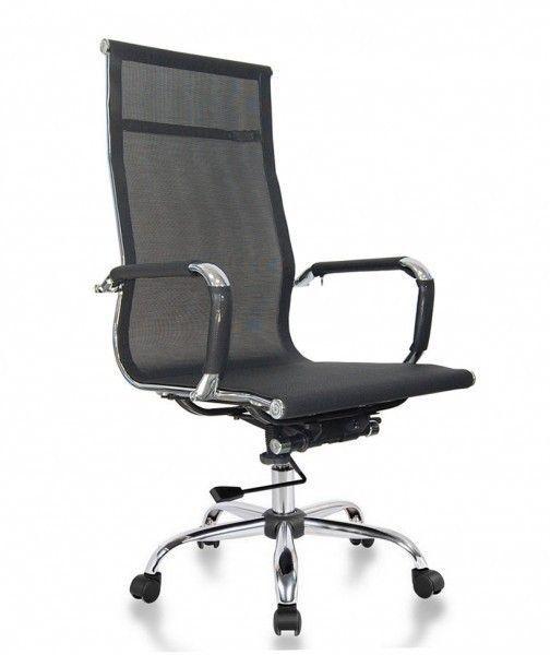 Kancelarijska stolica BOB MESH