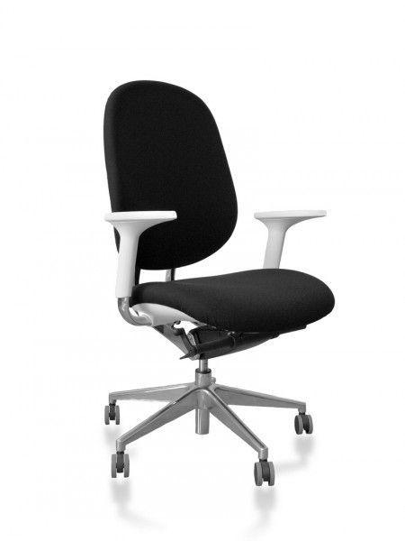 Kancelarijska stolica REED