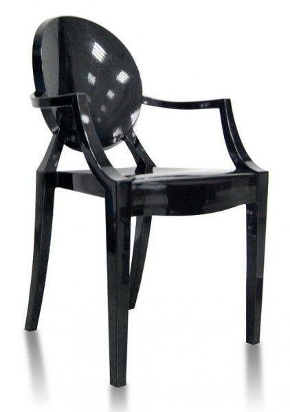 Stolica GHOST