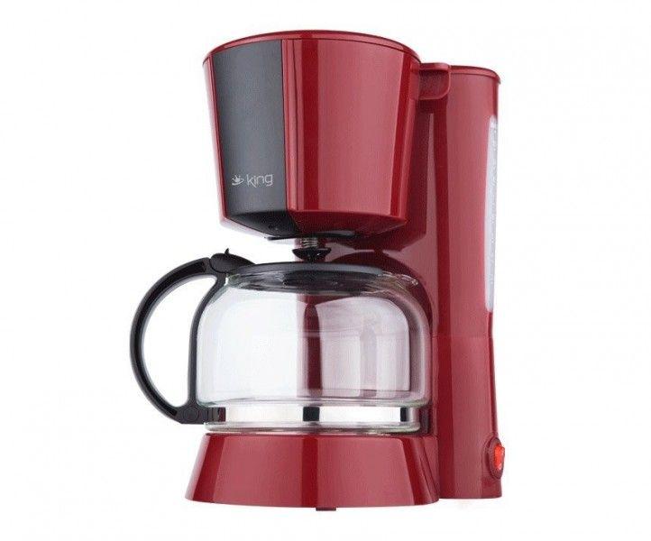 APARAT ZA KAFU COFFEE TIME P316