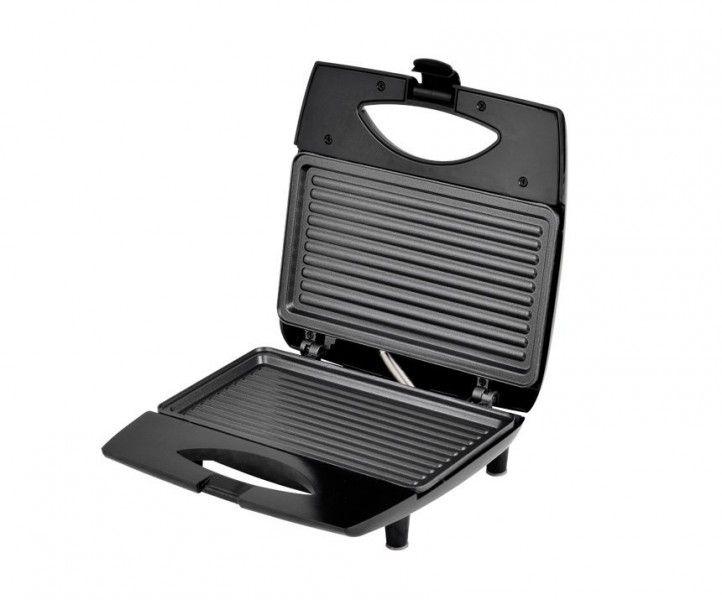 Aparat za sendviče toster NERO K640