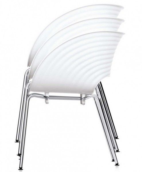 Stolica Shell