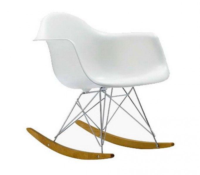 Moderna Stolica Sem Swing