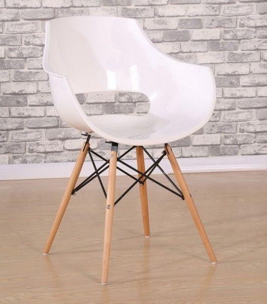 Moderna Stolica D-03