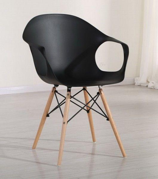 Moderna Stolica D-02