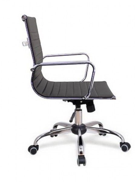 Kancelarijska Stolica Bob-R MB