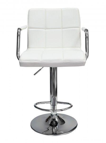 Barska Stolica Y 356-3