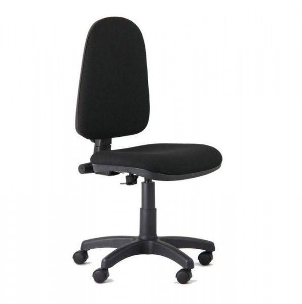 Daktilo stolica *M 170/cp/pvc