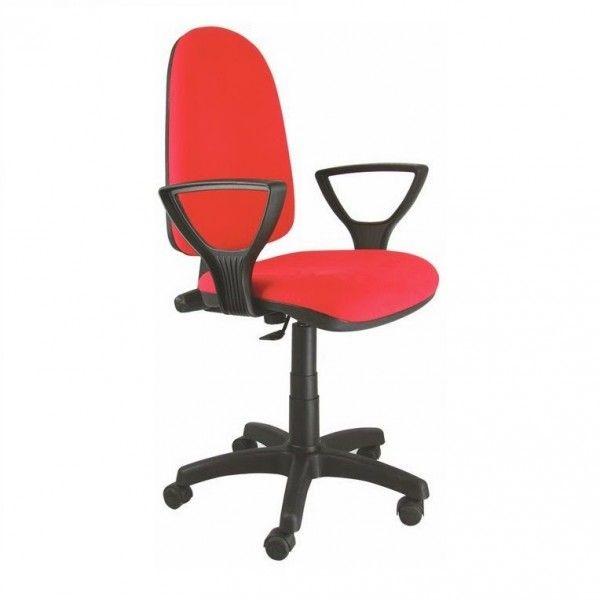 Daktilo stolica *M 170/cp/pvc/pvc