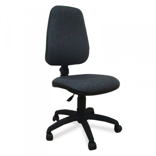 Daktilo stolica M 180/cp/pvc