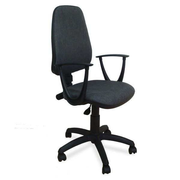Daktilo stolica M 180/cp/pvc/pvc
