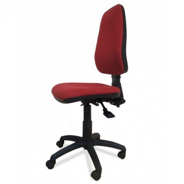 Radna stolica M 180/asin/pvc