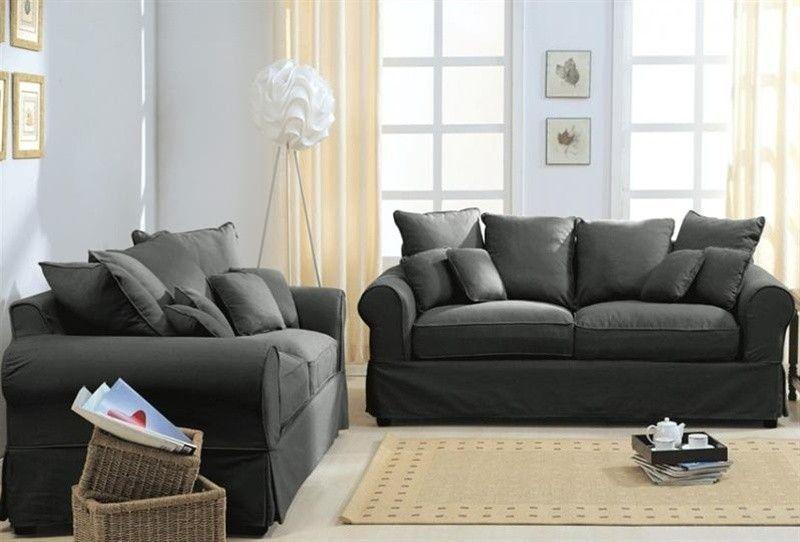Fotelja Pirej